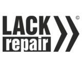 Lack Repair Logo