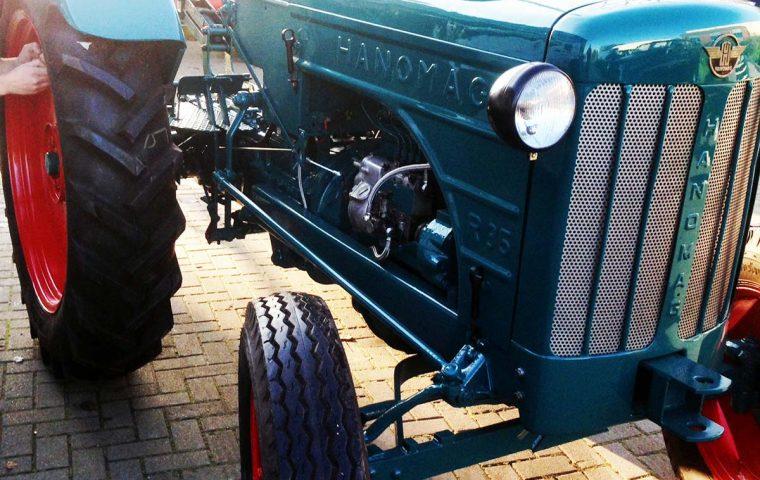 reparaturlackierung-sonilack-hanomag-traktor-oldtimer