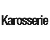 SoniLACK Karosserie Logo