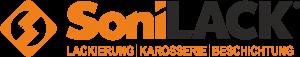 SoniLACK Logo